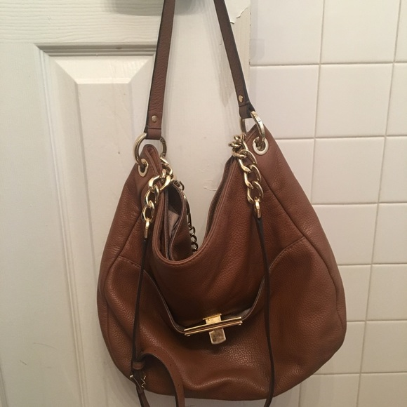 410cce312827 Bags   Authentic Mk Hobo Style   Poshmark